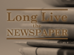 LongLiveNews